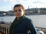Anna Kula