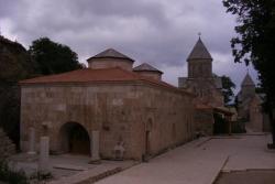 Dzień 7. Północna Armenia.