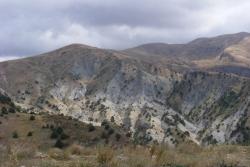 Dzień 6. Armenia południowa